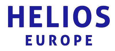 Helios Europe Kft