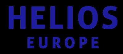 helioseurope
